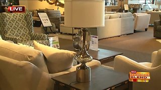 Get the Hottest Black Friday Furniture Deals Early