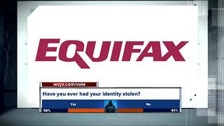 Complete details on the Equifax data breach