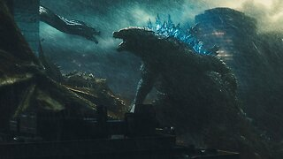 'Godzilla: King Of the Monsters' Kills Off (Spoilers)
