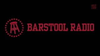 Barstool Sports Radio Host Is Suspended For Comments About Olympian Chloe Kim - Video