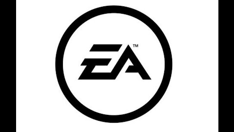 EA 'moves closer to acquiring Codemasters'