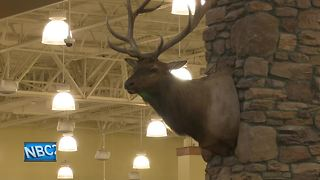 Parents weigh in on eliminating minimum hunting age in Wisconsin - Video