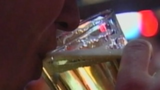 New program to curb issues with alcohol - Video