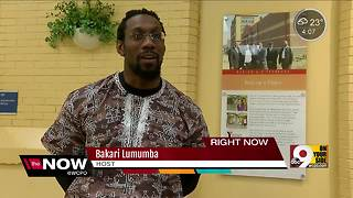 Kwanzaa begins today - Video