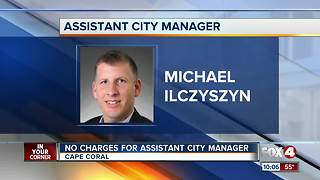 State Attorney's Office no longer investigating assistant city manager - Video