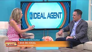 Ideal Agent
