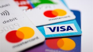 Visa And NFL Partner For Cashless Super Bowl