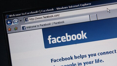 Facebook Unveils New Data Privacy Tool