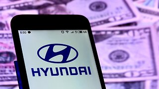 Hyundai Closes Factory After Worker Diagnosed With Coronavirus