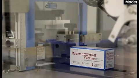 Answering your questions about the COVID-19 vaccine for kids