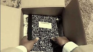 Most Exciting Unboxing Video Ever