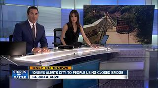10News at 6am Top Stories - Video
