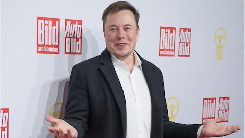 Tesla Hiring People To Handle Complaints About Musk On Twitter