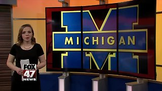 Police investigating two assaults near University of Michigan