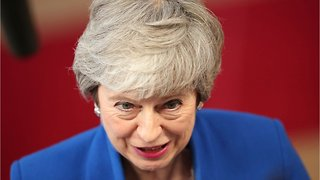 May Requests Delay For Smooth Exit