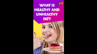 What Is Fat *