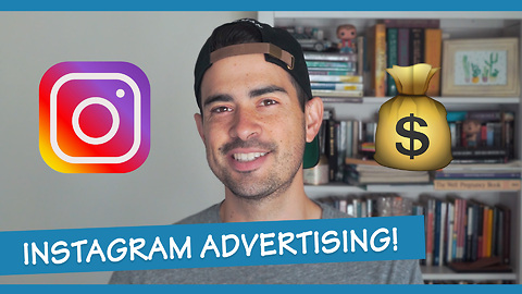 How to get quick results on Instagram ads