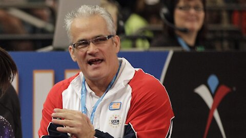 Ex-USA Gymnastics Coach Charged With Sexual Abuse Takes His Own Life