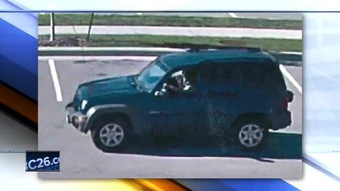 Oshkosh Police no longer looking for owner of car possibly related to death investigation