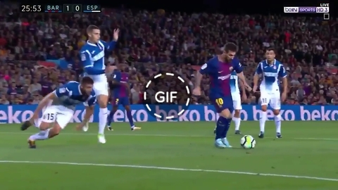 GIPHY. FCB