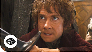Do Hobbits Really Exist? - Video
