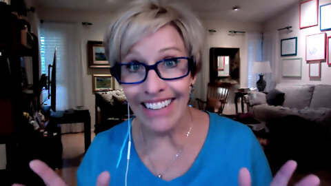 ANTIDOTE FOR EMOTIONAL PAIN -- Peggy Hall