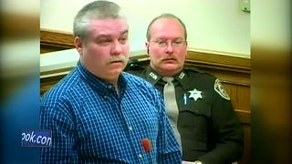 Making a Murderer: Judge again denies Steven Avery new trial