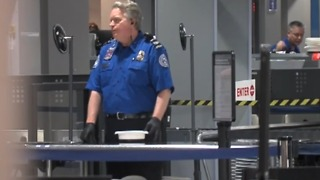 New TSA rules puts electronics, food under additional scrutiny - Video