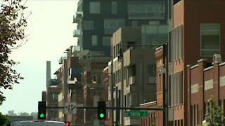 Insiders say condo prices are more favorable for buyers