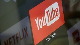 YouTube Changes Hate Speech Policy In Attempt To Ban Extremist Content