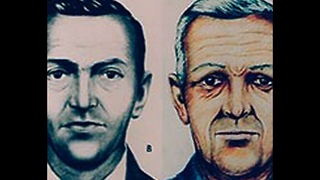 10 Unexplained Disappearances - Video