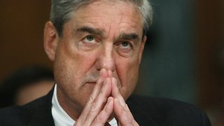 Lawyer Pleads Guilty To Mueller's Charge He Lied To Investigators - Video