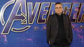 'Avengers: Endgame' Directors Are Done With Marvel For Now But Could Come Back In The Future