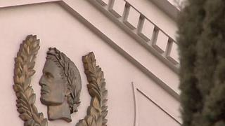 Caesars merger brings company closer to emerging from bankruptcy protection - Video