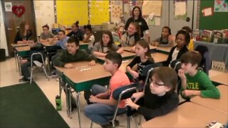 Parents upset with Buffalo Public Schools reopening plan