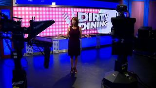 Here's how Dirty Dining is made - Video