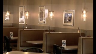MRLA urges state to expand indoor dining capacity to 50% as restrictions are extended
