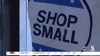 Middletown loyalty program hopes to help small businesses