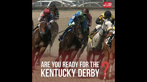 The Top 10 Kentucky Derby Contenders for the 145th Race