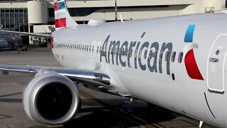 American Airlines Stopping Flights to 15 Cities