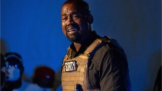 Kanye West Reveals He's Against Abortion