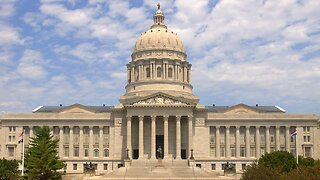 Missouri House Passes Legislation To Ban Abortions After 8 Weeks