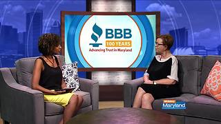 Better Business Bureau - Video