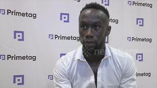 Sagna: Paul Pogba is a genius and will prove doubters wrong - Video
