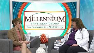 Looking After Your Health With Millennium Physicians - Video