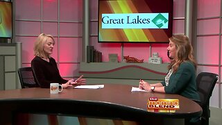 Great Lakes Christian Homes - 2/14/20