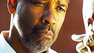 5 Things You Didn't Know About Denzel Washington - Video