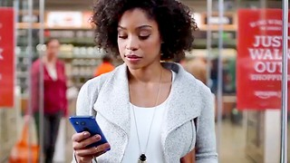 How Stores Will Survive the Retail Apocalypse - Video