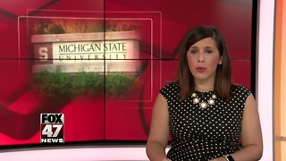 Lawsuit: Woman claims MSU mishandled sexual harassment complaint