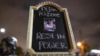 Protests Spurred After L.A. Police Kill Black Cyclist